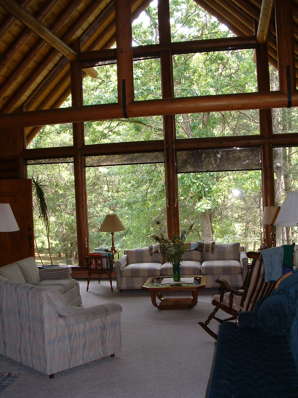 ARC lodge and cottage 042.jpg