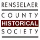 Rensselaer County Historical Society