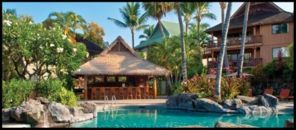 island2-resort4-img.jpg