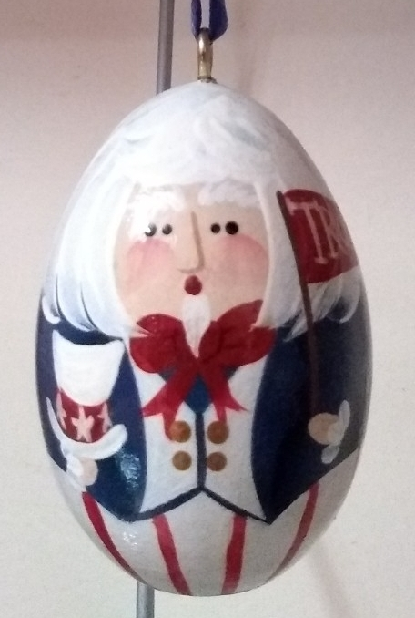 uncle sam egg.jpg
