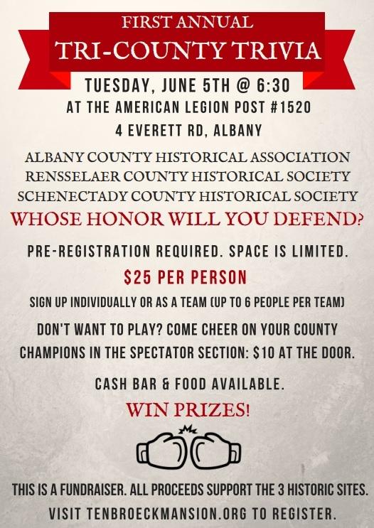 Tri County Trivia Poster.jpg