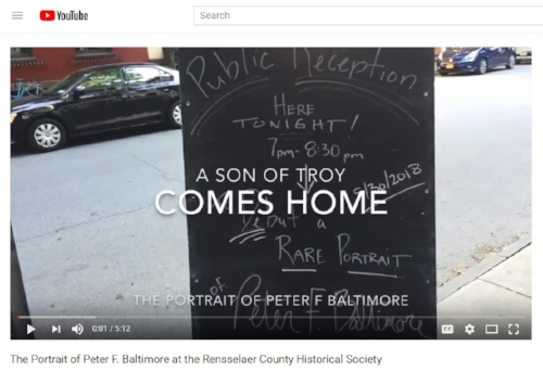 Peter Baltimore Reception Video by Ned A.jpg