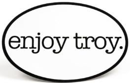 EnjoyTroy LOGO.jpg