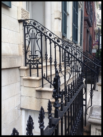 ironwork image for tour.jpg