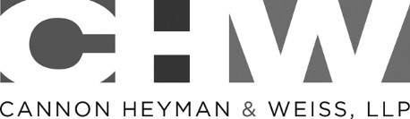 Cannon Heyman Weiss.jpg