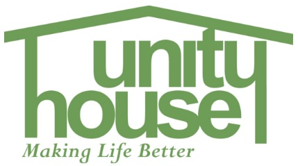 Unity House Logo.jpg
