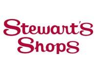 StewartsShops[1].jpg