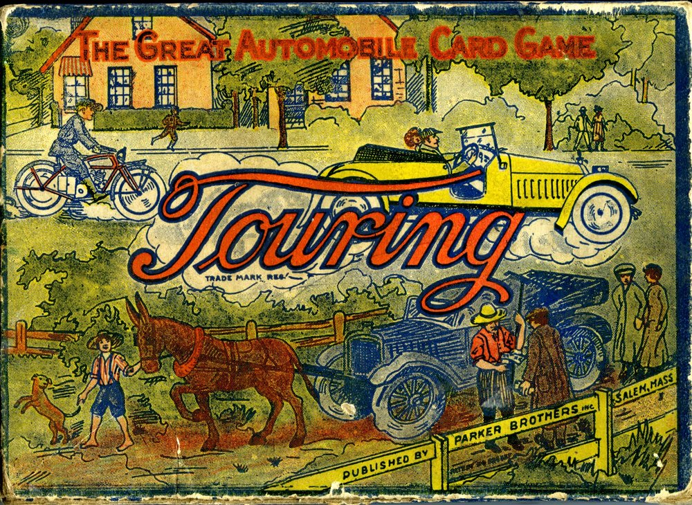 Touring game cover 1978-41-3.jpg