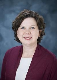 Dr. Sarah B. Lee - PRINCIPAL INVESTIGATOR