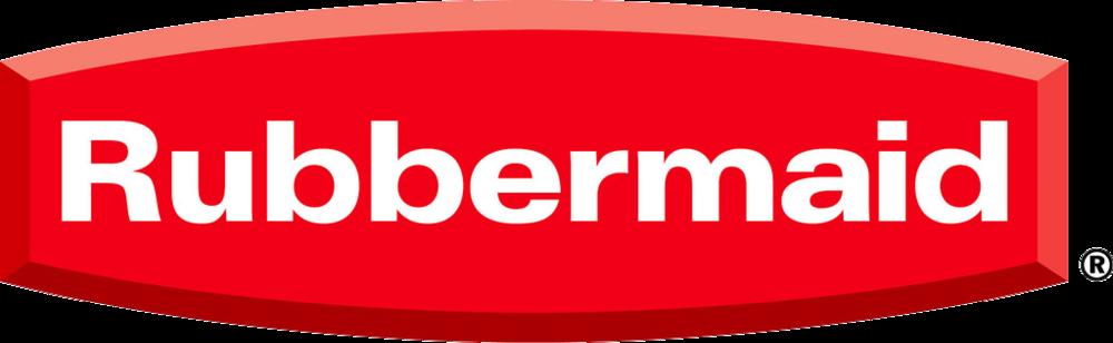 Rubbermaid-Logo-2018-Transparent.png