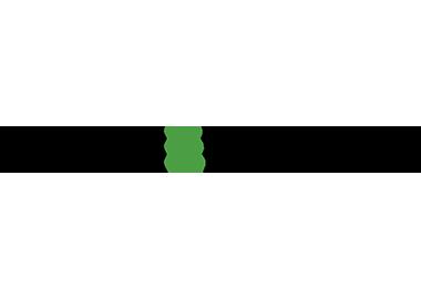 Fresh Works™ Logo.png
