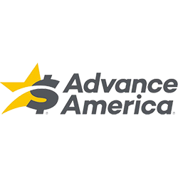 usfsl-advance-america-featured-image.png