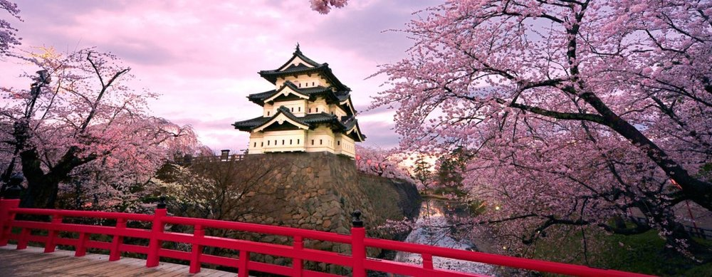 travel-hirosaki-castle-japan-which-is-famous-for-its-beautiful-purple-and-white-cherry-blossoms-hi-res-wallpapers-hirosaki-castle-map-hirosaki-castle-address-hirosaki-castle-photo-hirosaki-travel-guid1-1080x420.jpg