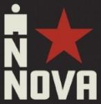 DL_Innova.logo.jpg