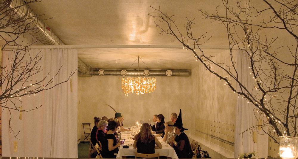 dinner_ende__web.jpg