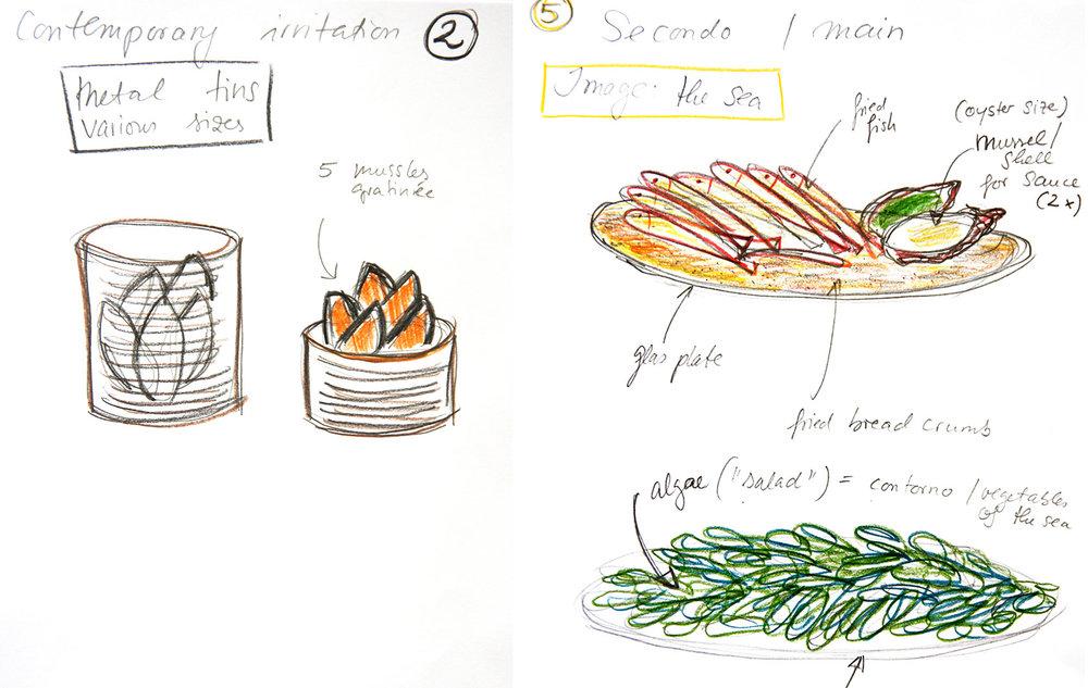 sketches_03_n.jpg