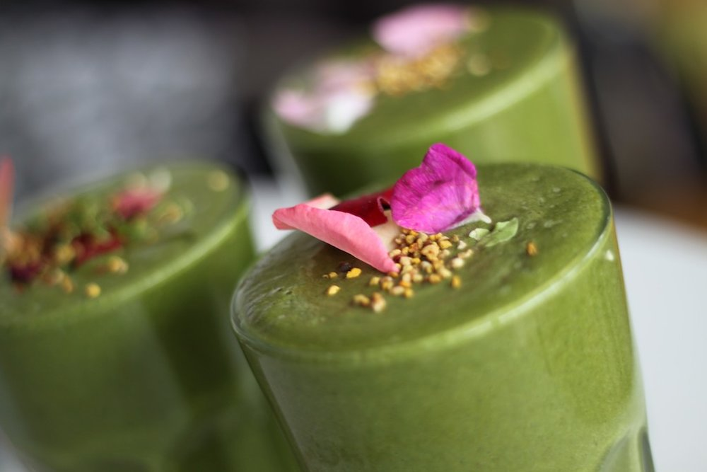 green-smoothie_herbst-smoothie.jpg