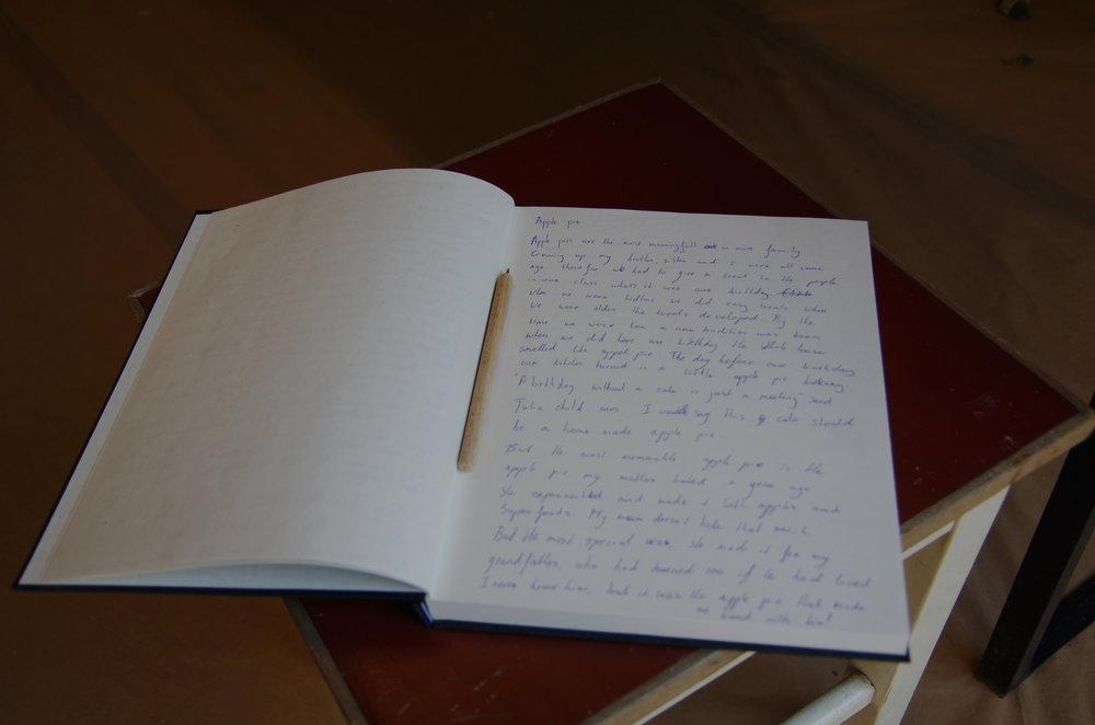 2014_10 Geschichten vom Sommer_Inés Lauber_18.jpg