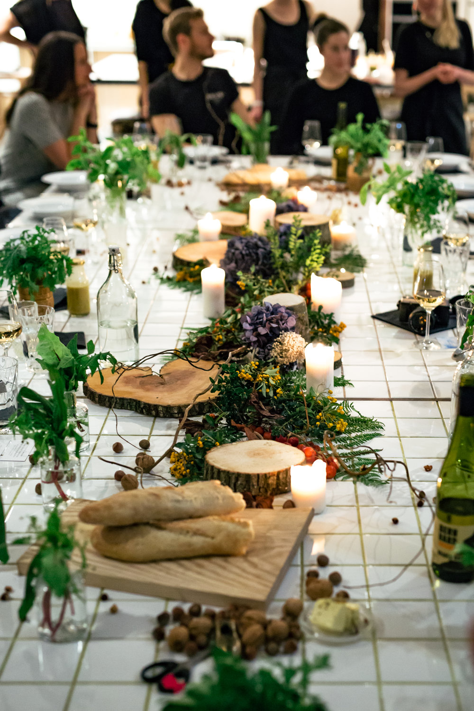 COCO, YOKO & BELL_DINNER 1_44.jpg