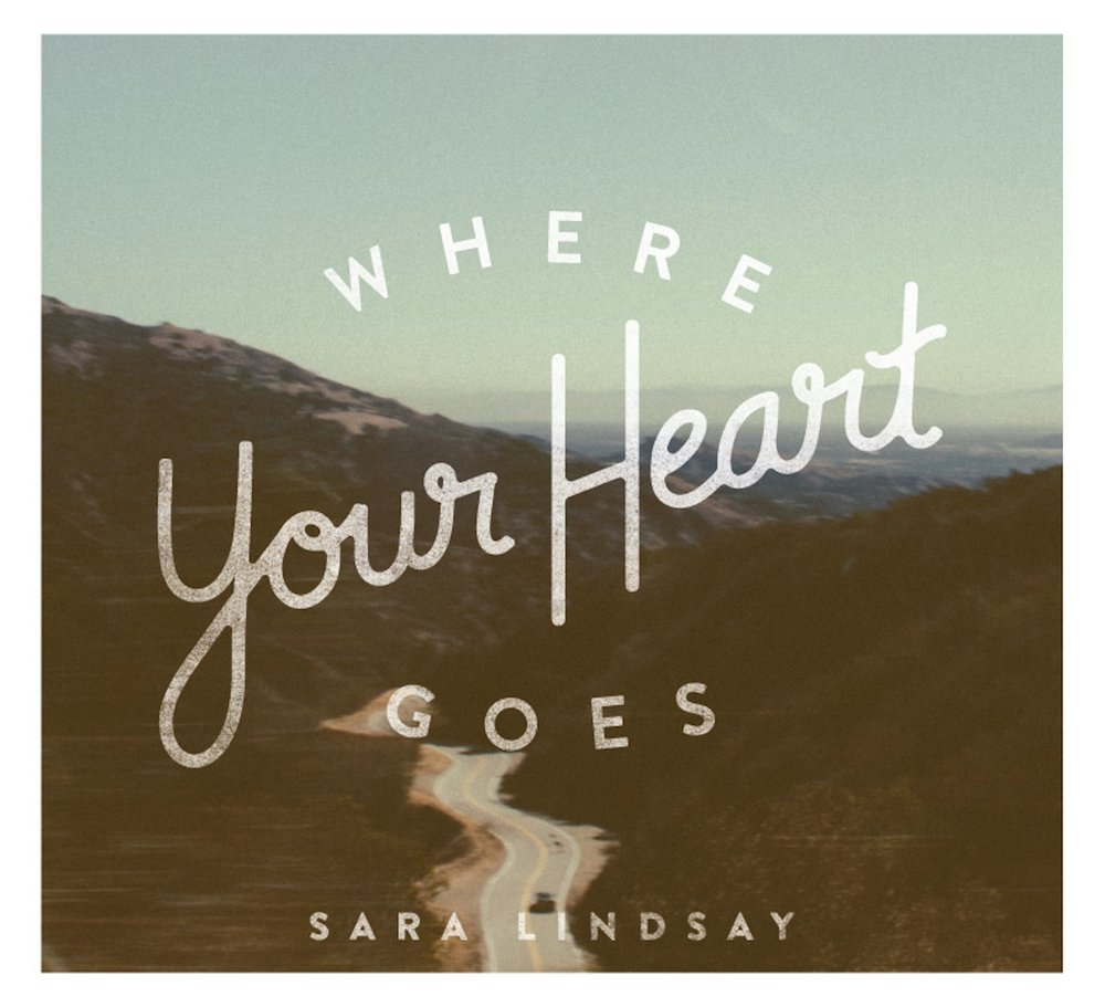 whereyourheartgoes