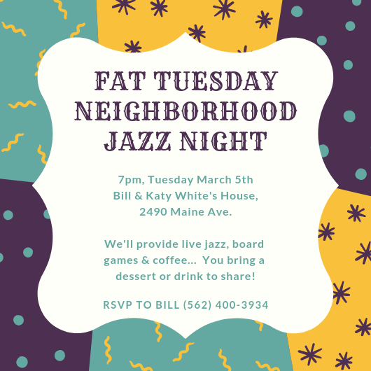 Fat Tuesday Jazz Night copy.png