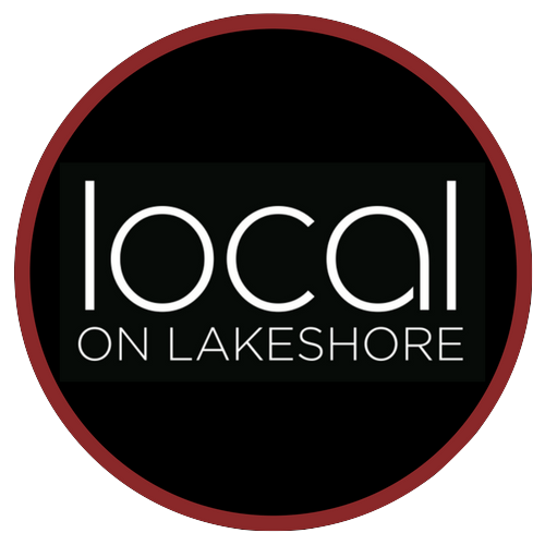 Local on Lakeshore
