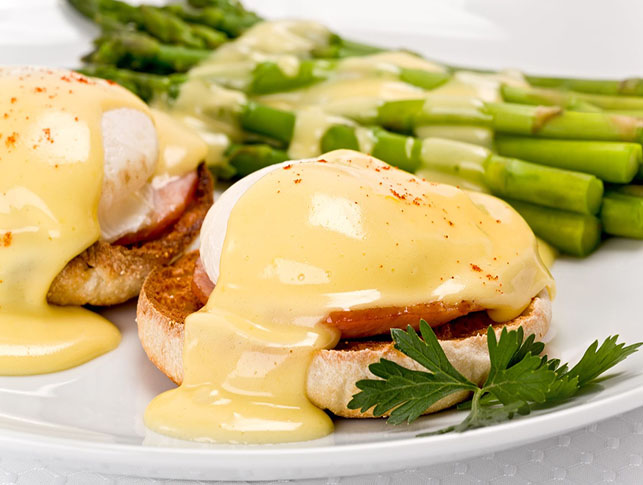 Brunch_Eggs_Benny.jpg