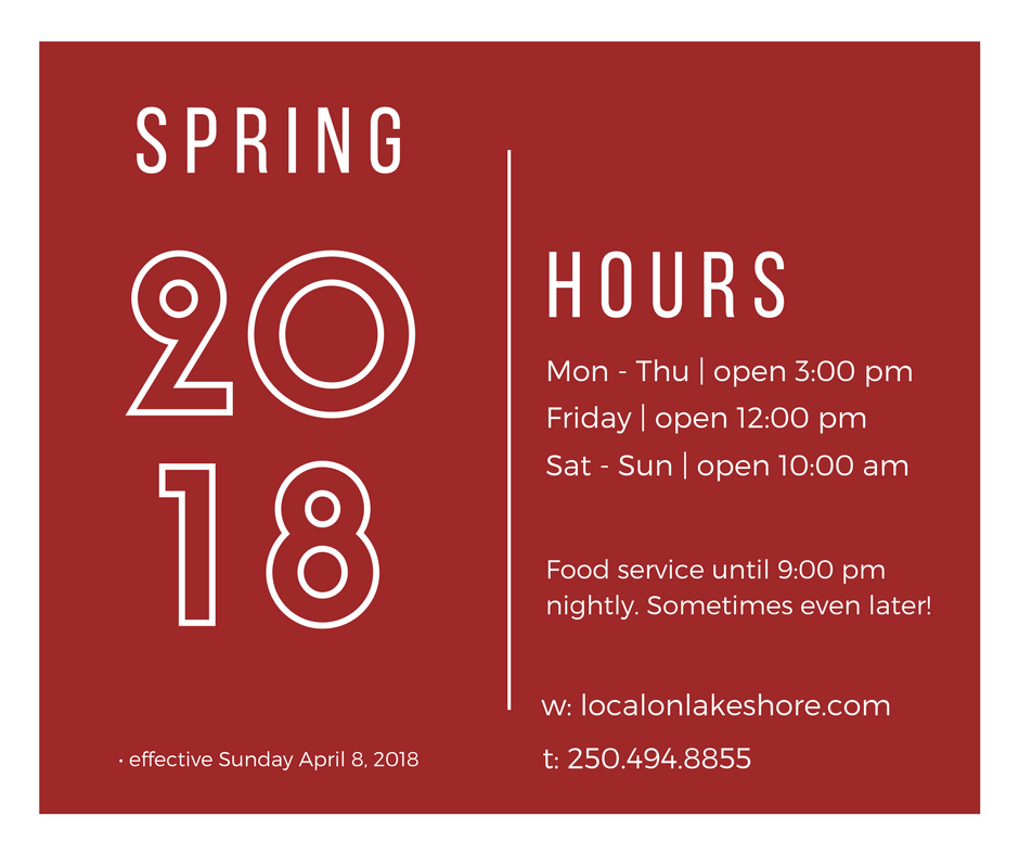 2018 Spring Business Hours (2).png
