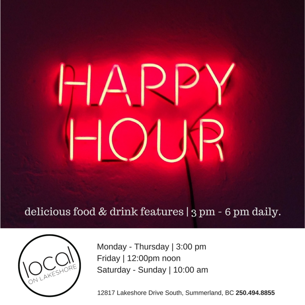 Happy Hour Instagram.png