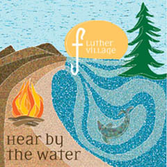 Listen to other songs from the  Hear by the Water CD