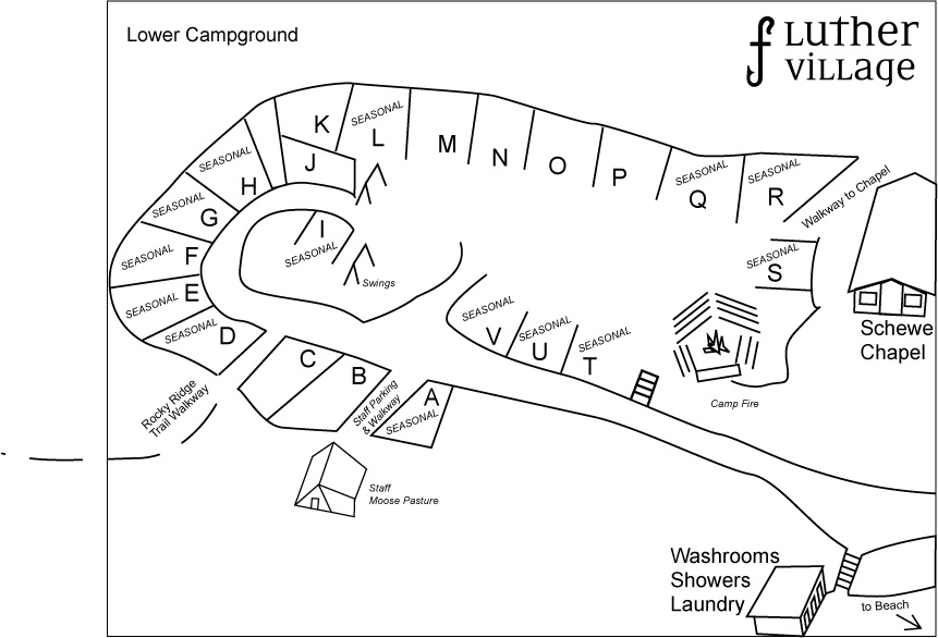 lv main campground map small.jpg