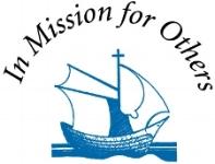 MNO Synod