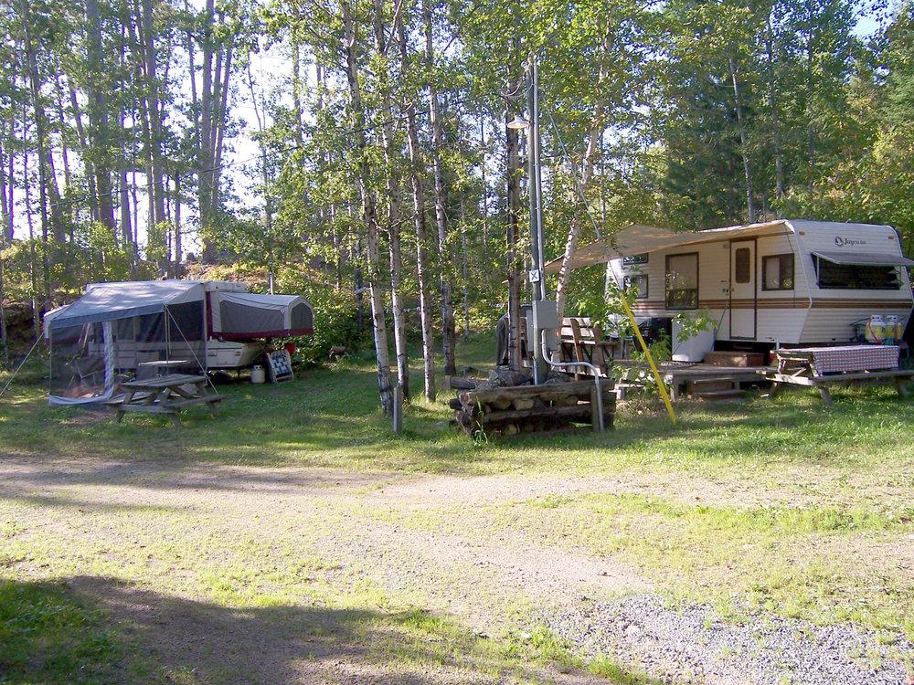 Campgrd09 055.jpg