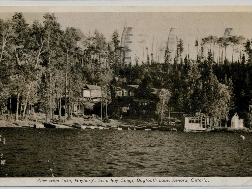 Old lake view looking back at camp Hayberg's.jpg