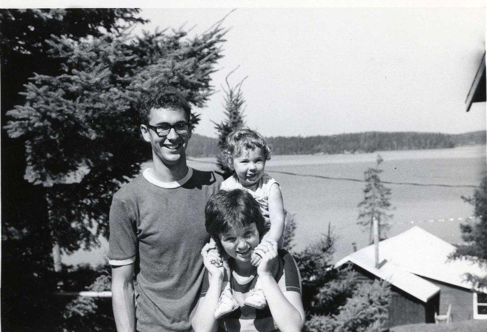 Lee, Lois & Krista #28.jpg
