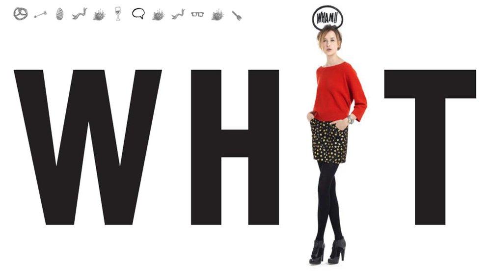 logo-whit.jpeg
