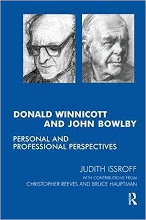 D.Winnicott_J.Bowlby.jpg