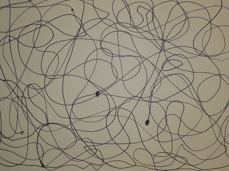 2016 Art Gallery - Line_02.jpg