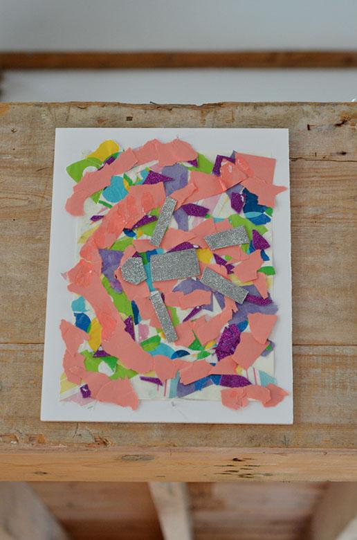 2015 Art Show Gallery__19.jpg