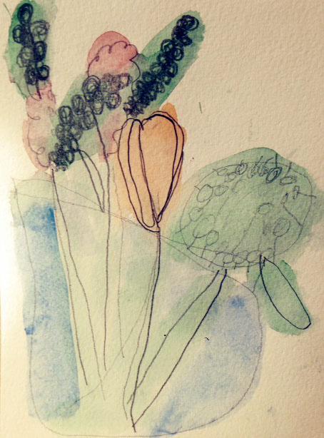 2014-Art-Gallery__32.jpg