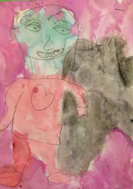 2013 Art Gallery__08.jpg