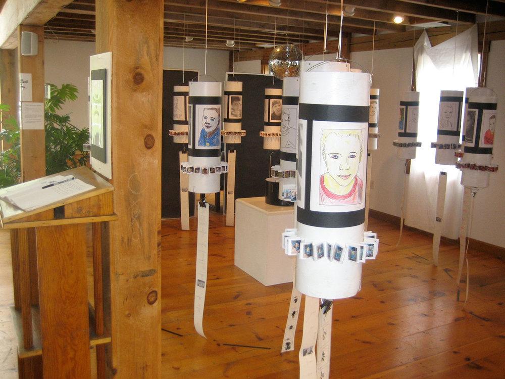 2008 Art Show Gallery__02.jpg