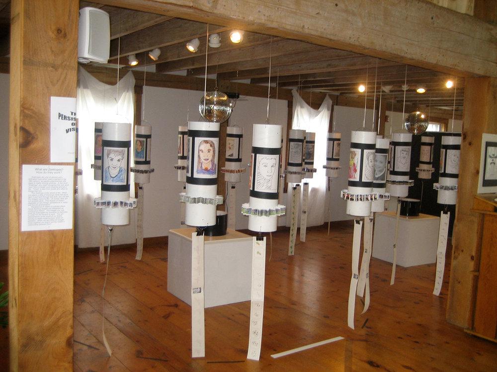 2008 Art Show Gallery__03.jpg