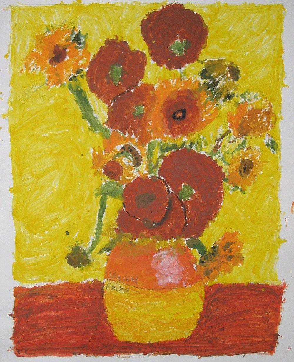 2007 Art Gallery__08.jpg