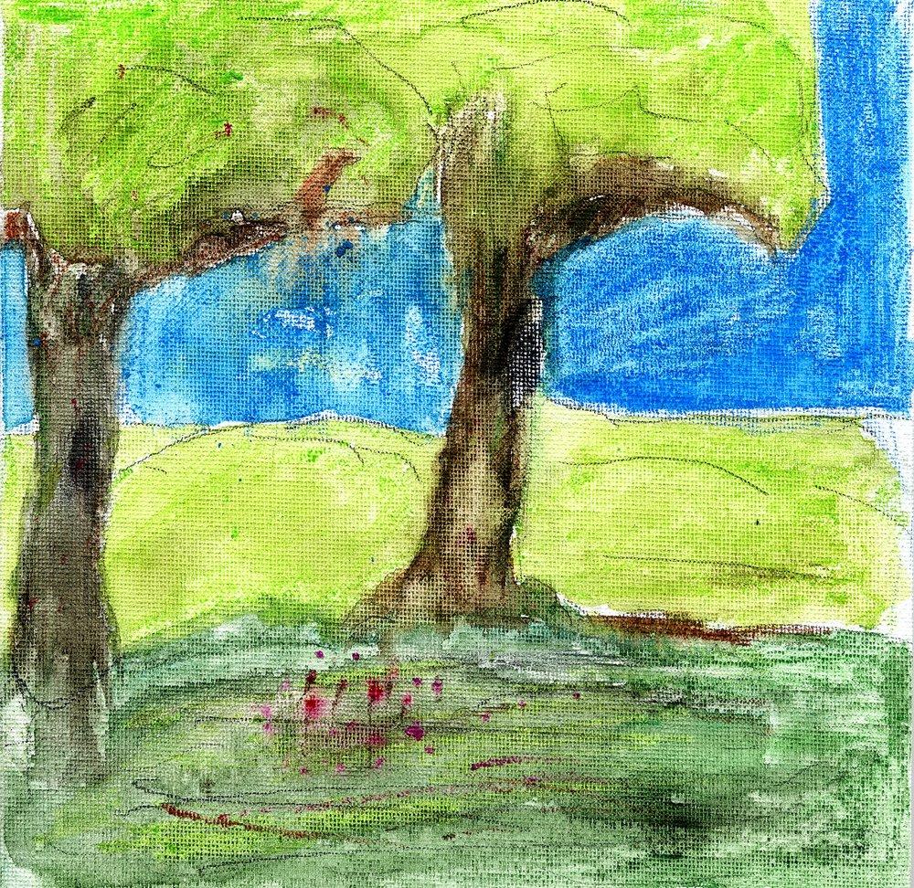 2006 Art Gallery__15.jpg