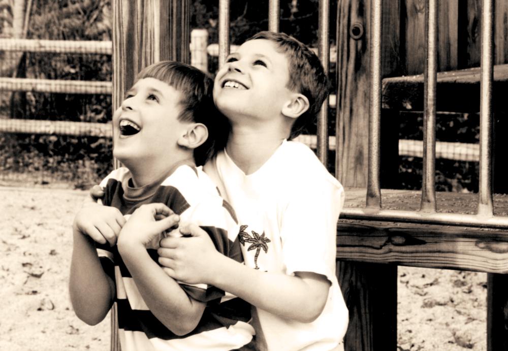 Timmy & Nicholas_EDITED_CMYK.jpg