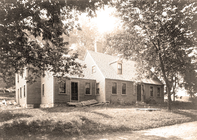 Property Historic Pictures_1.jpg
