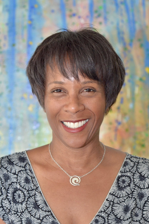 Michelle Traverse