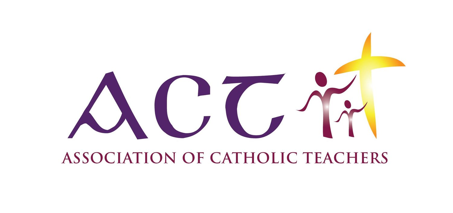 Association of Catholic Teachers