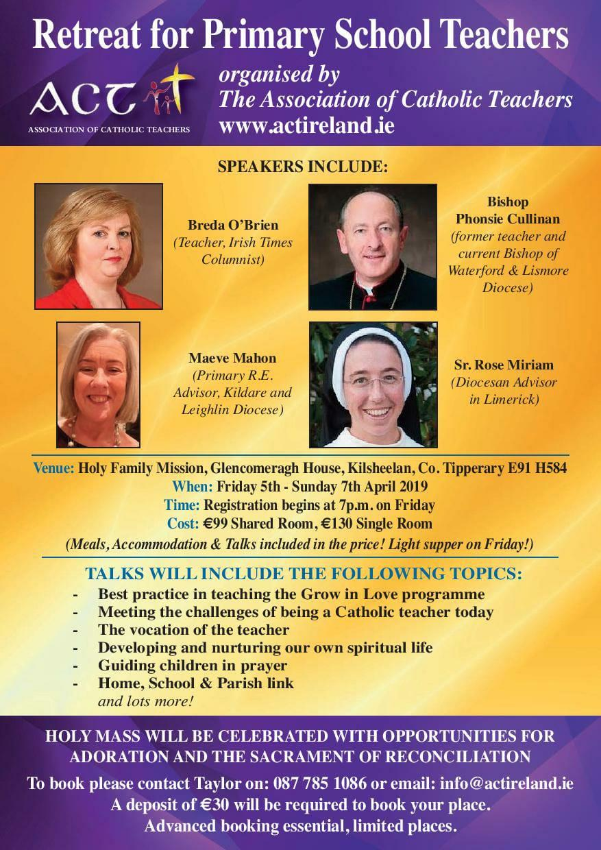 MARCH Assoc of Catholic Teachers Flyer 2019.jpg